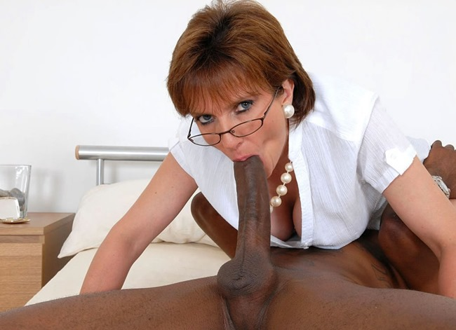 lady sonia interracial affairs